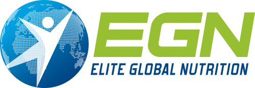 Elite Global Nutrition