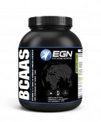 EGN BCAA Blend 250g