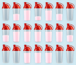 Whey Protein Link