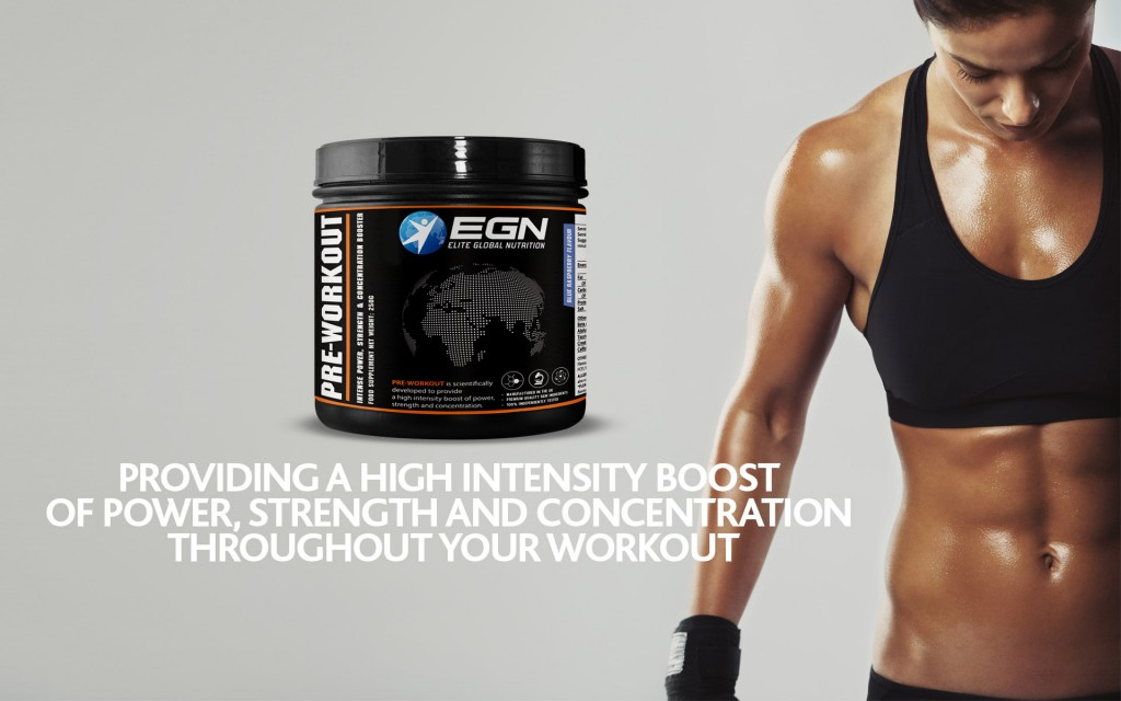 Click to Shop Pre-Workout